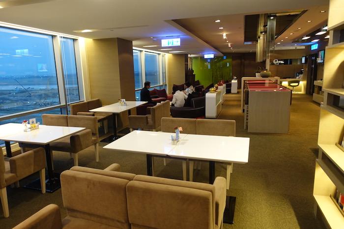 Novotel-Taipei-Airport - 30