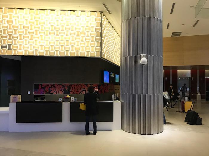 Novotel-Taipei-Airport - 8