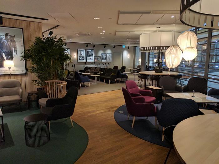 SAS_Lounge_Oslo0008