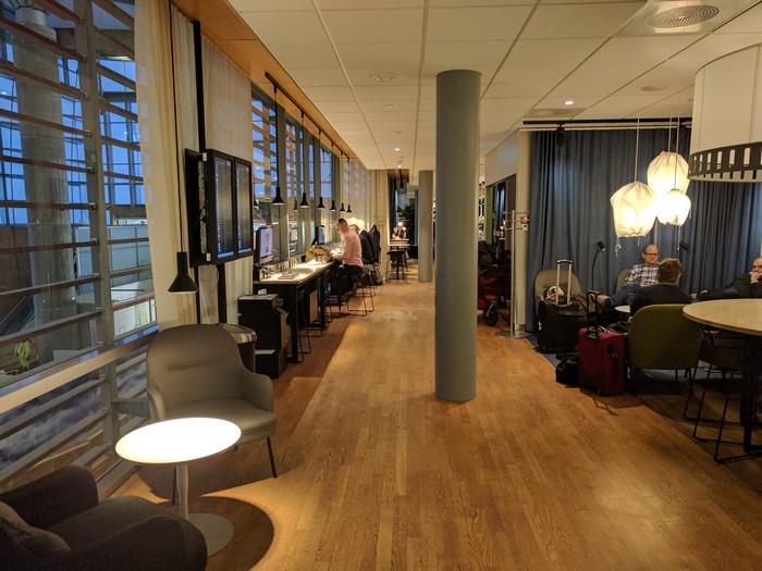 SAS_Lounge_Oslo0009