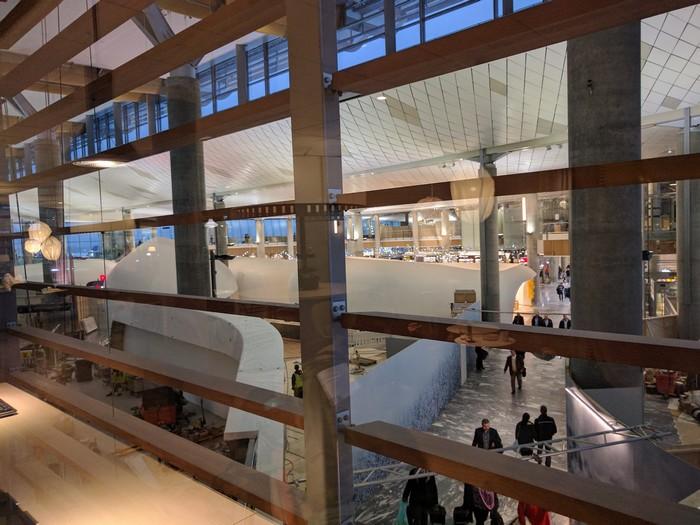 SAS_Lounge_Oslo0017