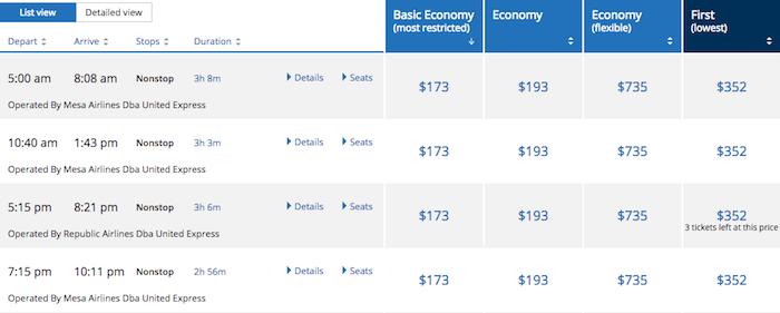 United-Basic-Economy-2