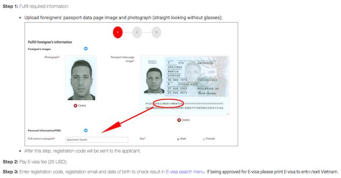 Vietnam-Visa-1