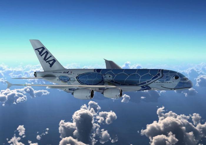 ANA-A380-Livery-1