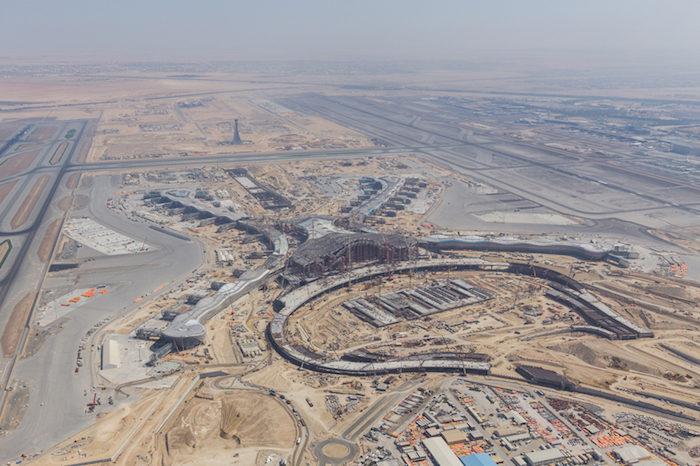 Abu-Dhabi-Airport-Midfield-Terminal