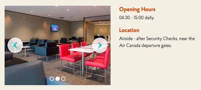 Air-Canada-Lounge-Newark
