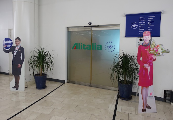 Alitalia-Lounge-New-York-JFK - 6