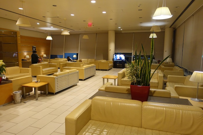 Alitalia-Lounge-New-York-JFK - 8