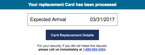 Carte American Express Belgique.How To Request A Metal Platinum Card From American Express One