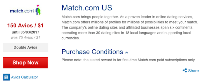 Avios-Dating-Site-1