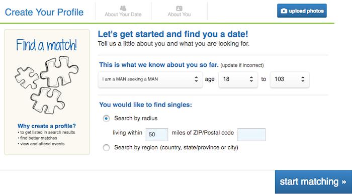 Avios-Dating-Site-4