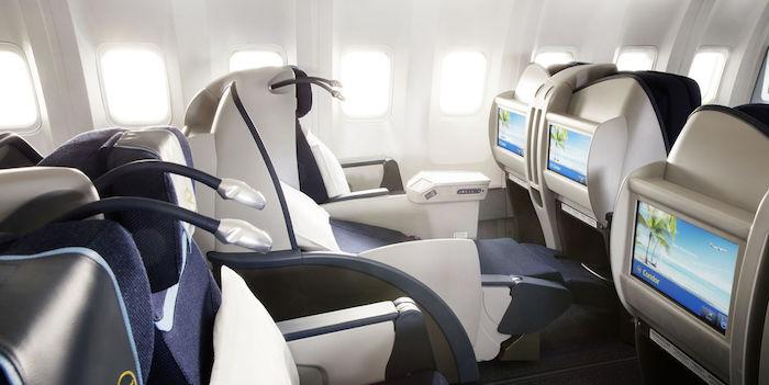 Condor-Business-Class
