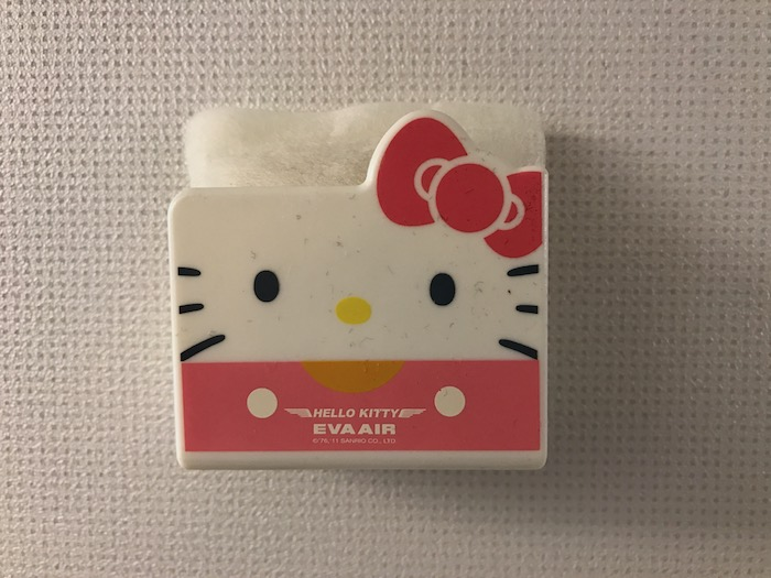 EVA-Hello-Kitty-777 - 14