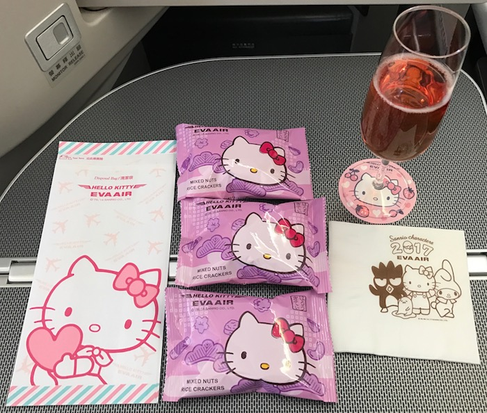 EVA-Hello-Kitty-777 - 37