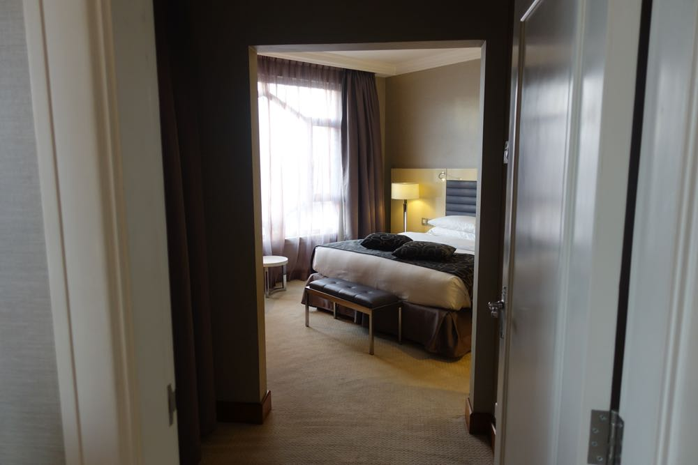 Grand-Hyatt-Amman-Suite-17