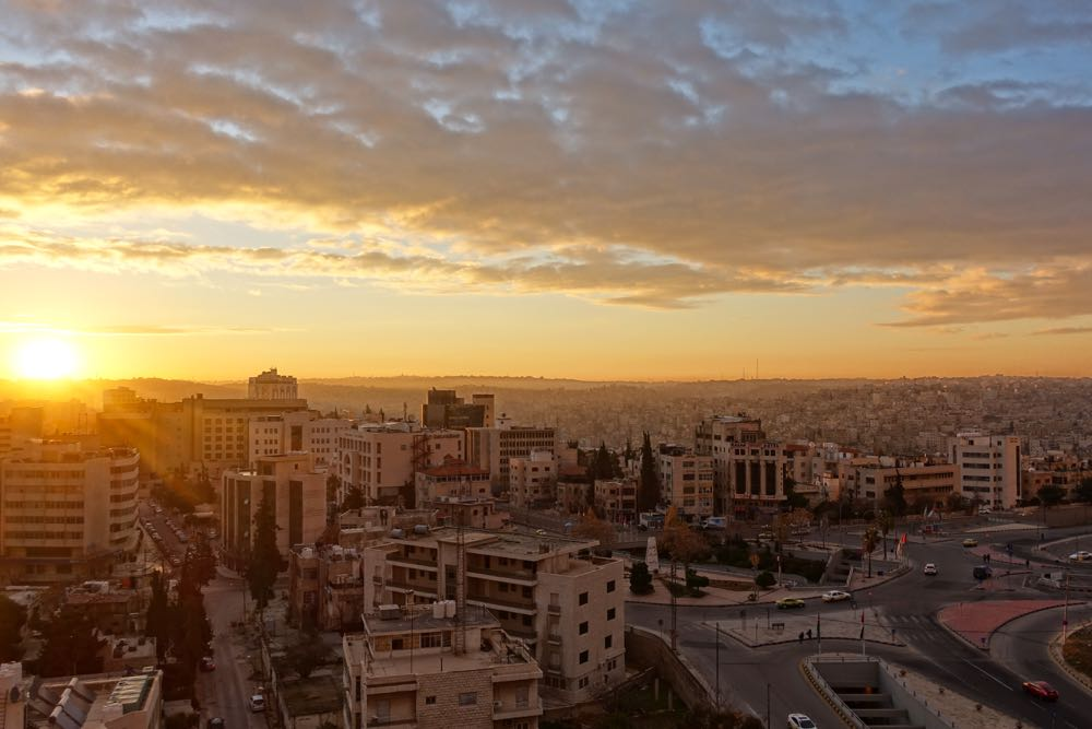 Grand-Hyatt-Amman-Suite-32