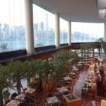 Intercontinental Hong Kong – 36