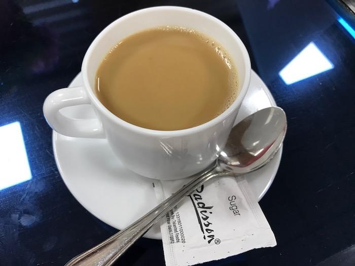 Kathmandu-Airport-Lounge - 41