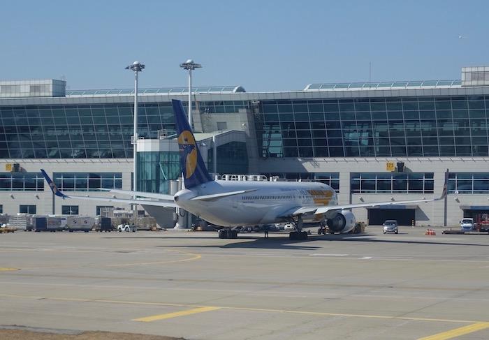 Korean-Air-Business-Class-777 - 24