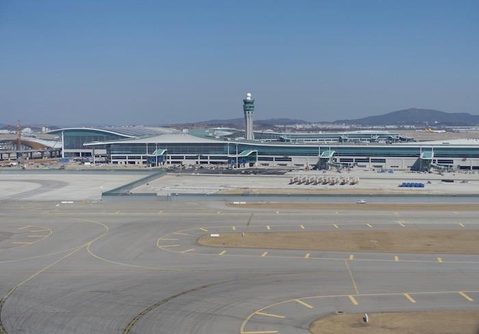 Korean-Air-Business-Class-777 - 30