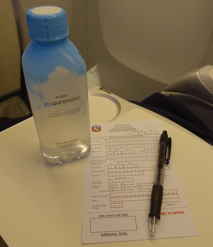 Korean-Air-Business-Class-777 - 48