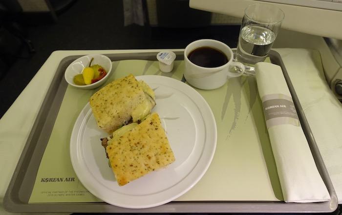 Korean-Air-Business-Class-777 - 54
