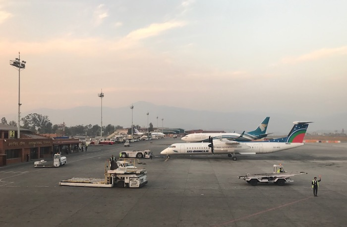 Korean-Air-Business-Class-777 - 63