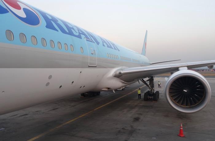 Korean-Air-Business-Class-777 - 64