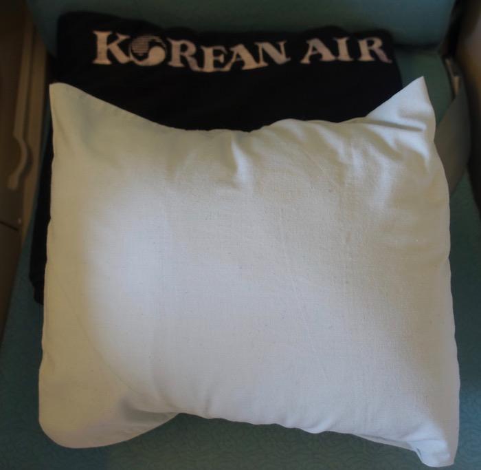 Korean-Air-Business-Class-777 - 8