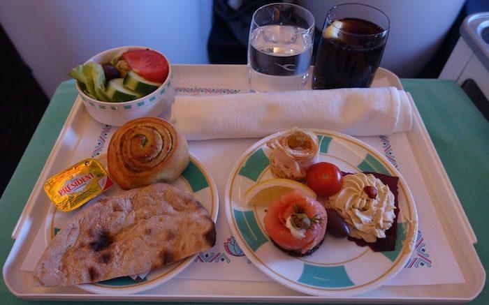 Kuwait-777-Business-Class - 7