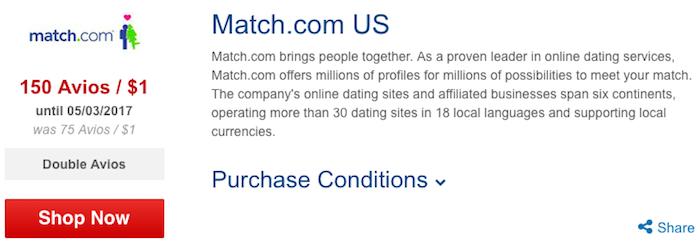 Matchcom 1 800 number
