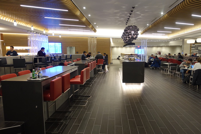 New-American-Flagship-Lounge-JFK - 7