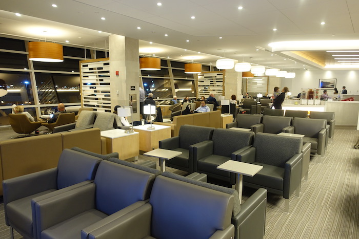 New-American-Flagship-Lounge-JFK - 8
