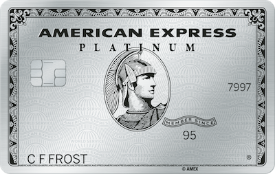 amex business platinum card changes are coming too - Amex Business Card