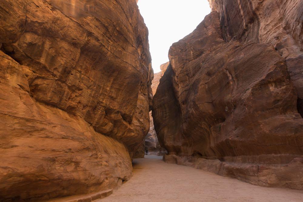 Petra-Jordan-10