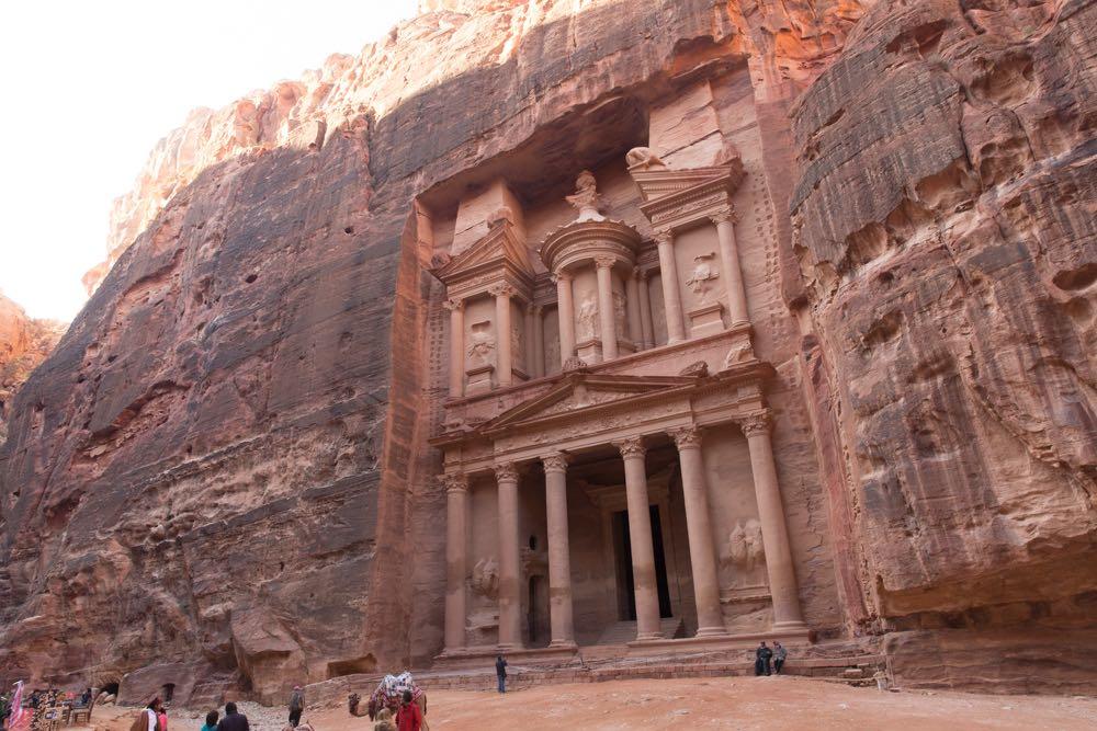 Petra-Jordan-15