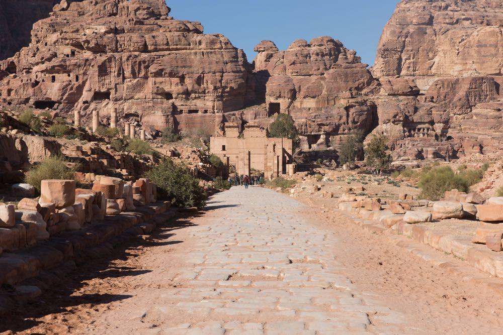 Petra-Jordan-23