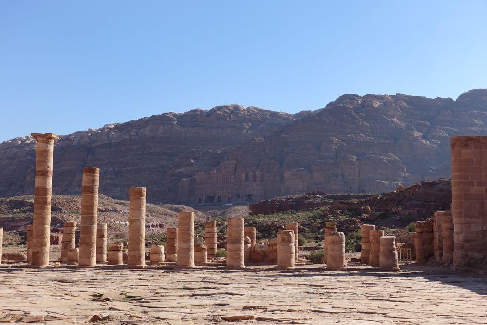 Petra-Jordan-24