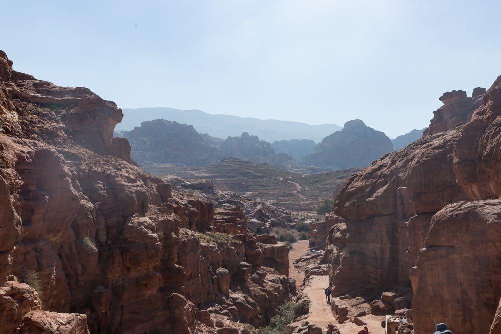 Petra-Jordan-27