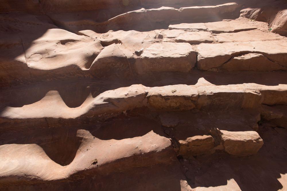 Petra-Jordan-29
