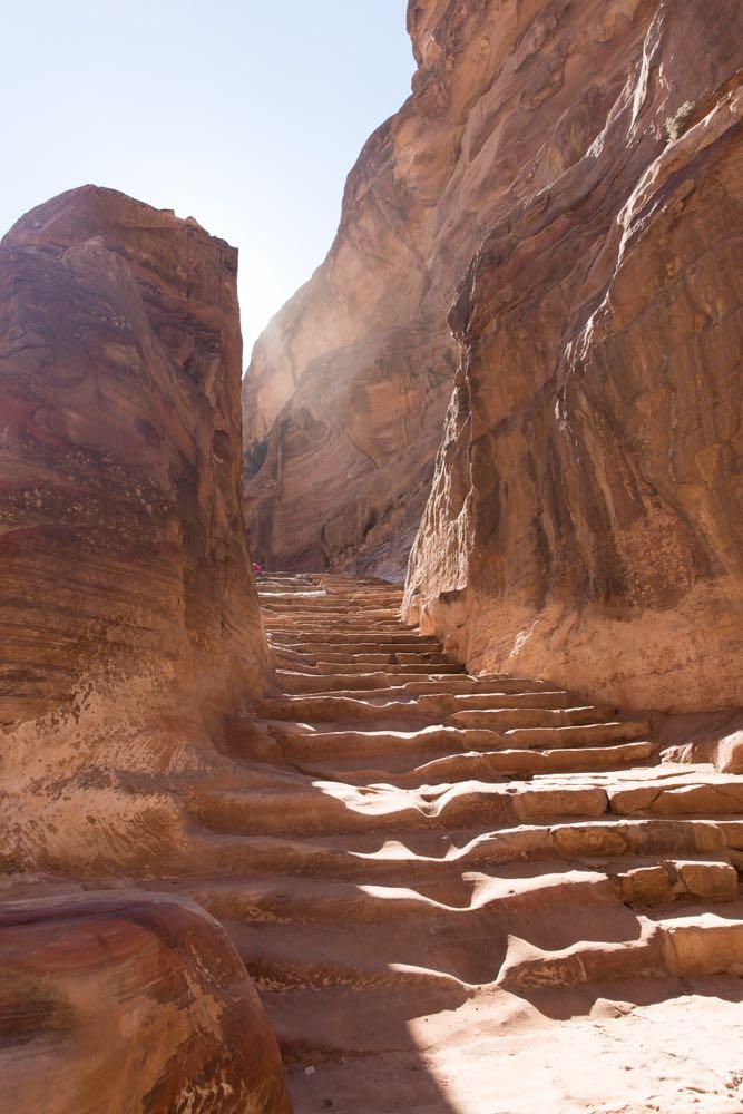 Petra-Jordan-30