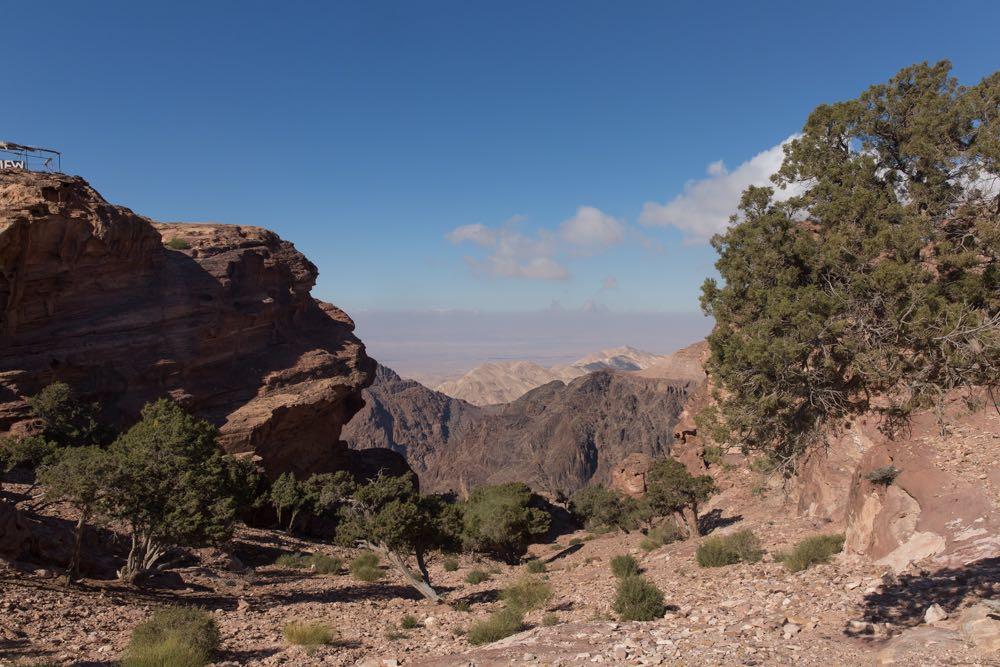 Petra-Jordan-37