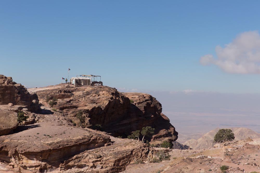 Petra-Jordan-38