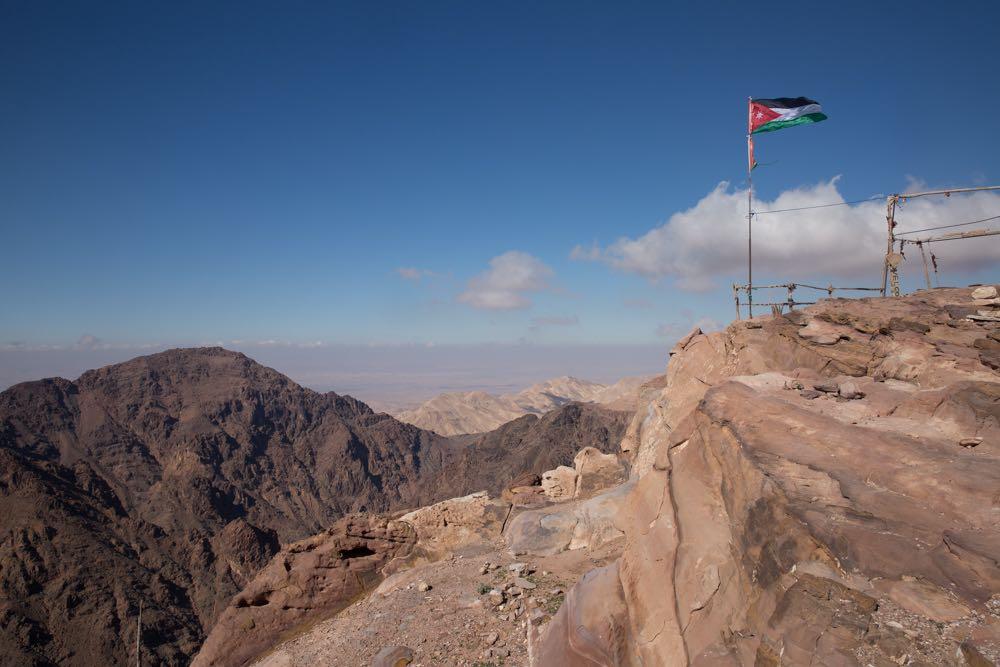 Petra-Jordan-39