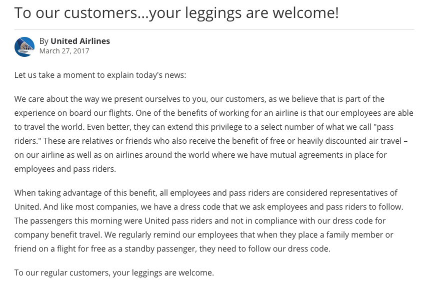 UA-leggings-statement