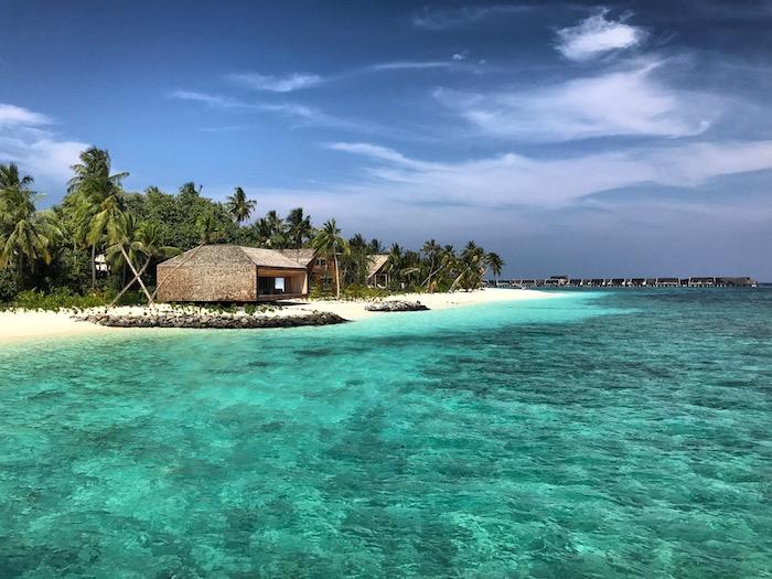 St-Regis-Maldives - 4