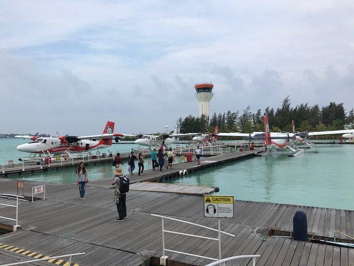 Trans-Maldivian-Airways - 23