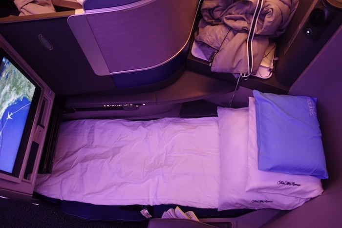 United-Polaris-Bed