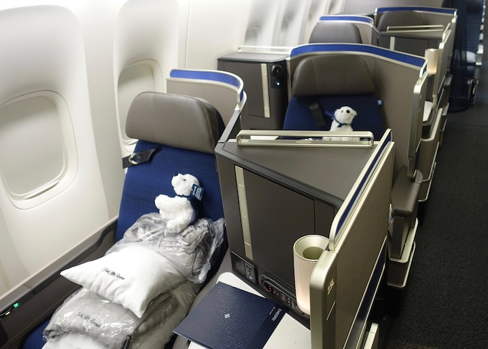 United-Polaris-Seat - 1