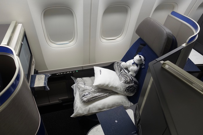 United-Polaris-Seat - 2